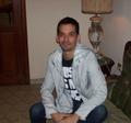 Freelancer Luis M. R. M.