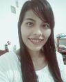 Freelancer Priscila P. A.