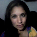 Freelancer MARIA J. C. M.