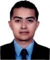 Freelancer Pedro A. P.