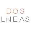 Freelancer Dos L.