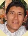 Freelancer Patricio D.