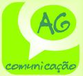 Freelancer Agência A. C.
