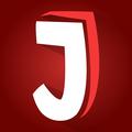Freelancer Juan J. M. A.