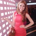 Freelancer Maria G. S. C.