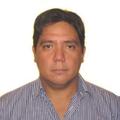 Freelancer Nelson G.