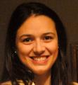 Freelancer Eloísa N.