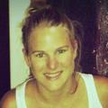 Freelancer Natalia W.