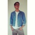 Freelancer Armando L.