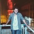 Freelancer Champii S. P.