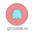 Freelancer Ghost C.
