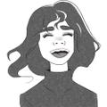 Freelancer Virna C.