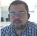 Freelancer Wilmer R.