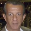 Freelancer Luiz C. F.