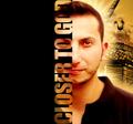 Freelancer Santiago G.