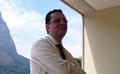 Freelancer Alexandre P.