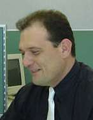 Freelancer Jose L. M. S.