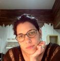 Freelancer Yamirka L.