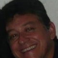Freelancer Hugo R.