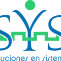 Freelancer Sys S. e. S.
