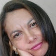 Freelancer Adelina R.