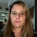 Freelancer Karina F. M.