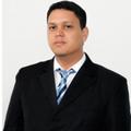 Freelancer Marcelo d. S. P.