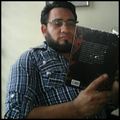 Freelancer Alberto F. A.
