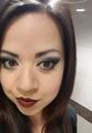 Freelancer Melissa P. G.