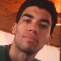 Freelancer Willian J.