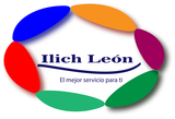 Freelancer ilich l.