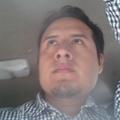 Freelancer Donato P. A.