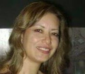 Freelancer Jeanette V.