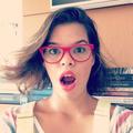 Freelancer Ellen R.