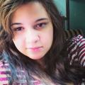 Freelancer Nicole L.