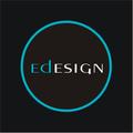 Freelancer Edesign E. R.