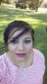 Freelancer Ana I. C. G.