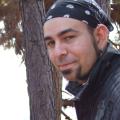 Freelancer Jesús d. S.