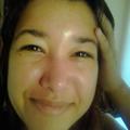 Freelancer Caroline O.