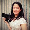 Freelancer Jana S.