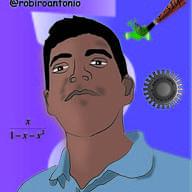 Freelancer Robiro A. M. D.