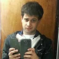 Freelancer Matias B. I.