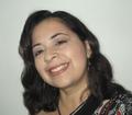 Freelancer Mary S.