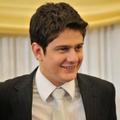 Freelancer Rodrigo X.