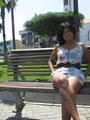 Freelancer Rosario d. P. S. S.