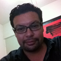 Freelancer Omar E.