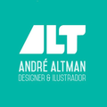 Freelancer André A.