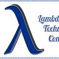 Freelancer Lambda C.