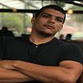 Freelancer Paulo V. B. F.