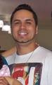 Freelancer José R. G. d. A.